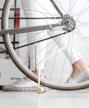 wao-bike-stand-portada