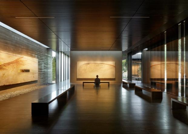 windhover-contemplative-center-aidlin-darling-design (10)