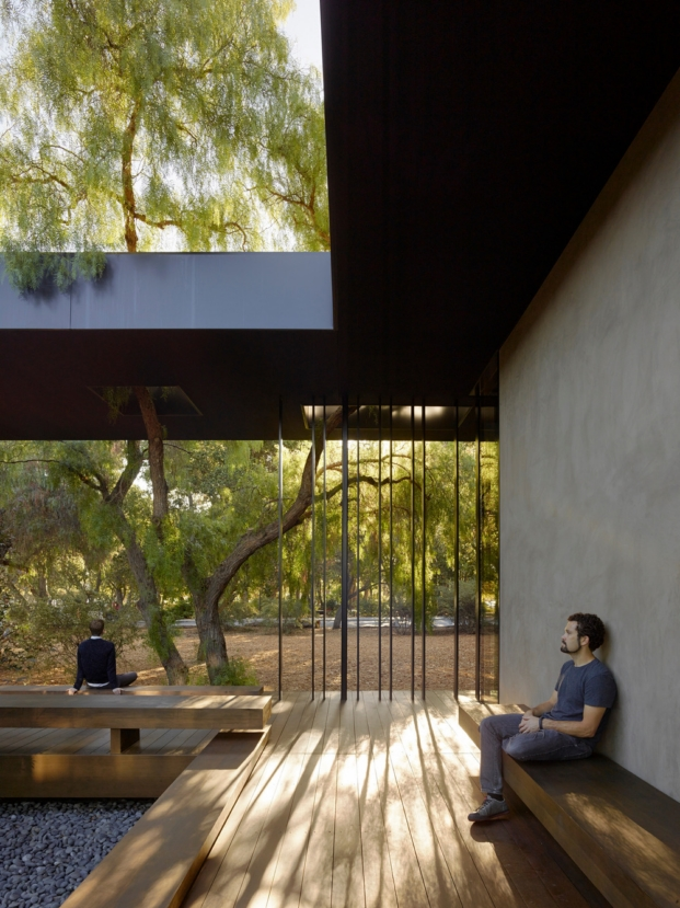 windhover-contemplative-center-aidlin-darling-design (2)
