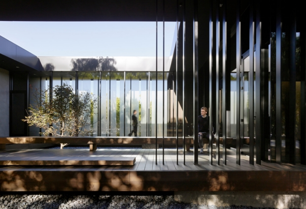 windhover-contemplative-center-aidlin-darling-design (3)