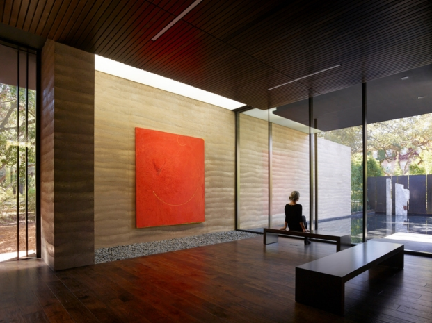 windhover-contemplative-center-aidlin-darling-design (4)
