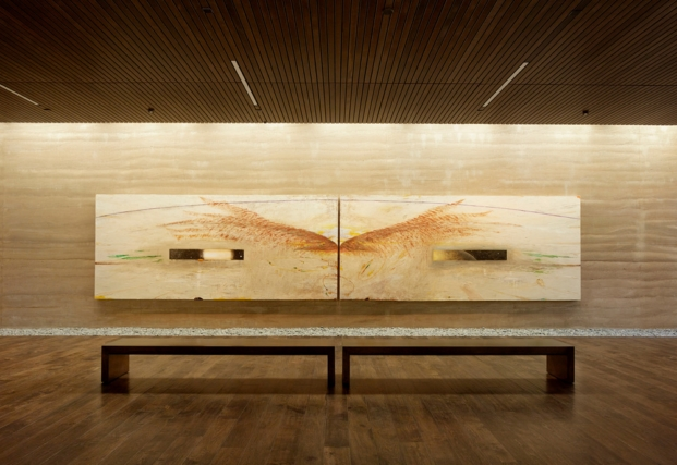 windhover-contemplative-center-aidlin-darling-design (5)