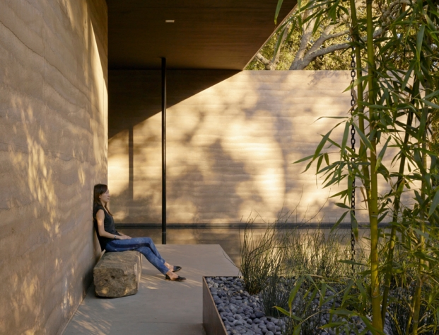 windhover-contemplative-center-aidlin-darling-design (6)