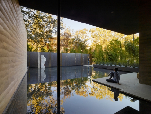windhover-contemplative-center-aidlin-darling-design (7)