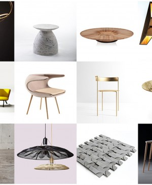 1-Restaurant & Bar Product Design Awards2016