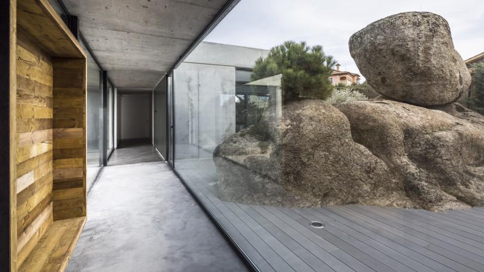 1-Rock's House-Ignacio Rodriguez Urgel