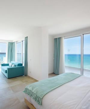 1 Suite GROHE Experience en Mallorca