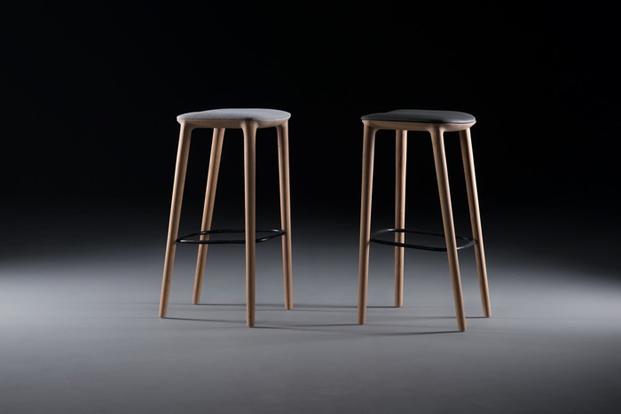11-Restaurant & Bar Product Design Awards2016-Neva-Artisan + Regular agency