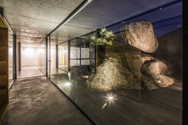 11-Rock's House-Ignacio Rodriguez Urgel
