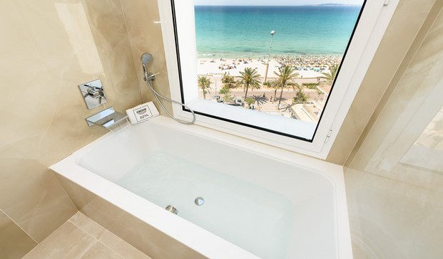 11 Suite GROHE Experience en Mallorca