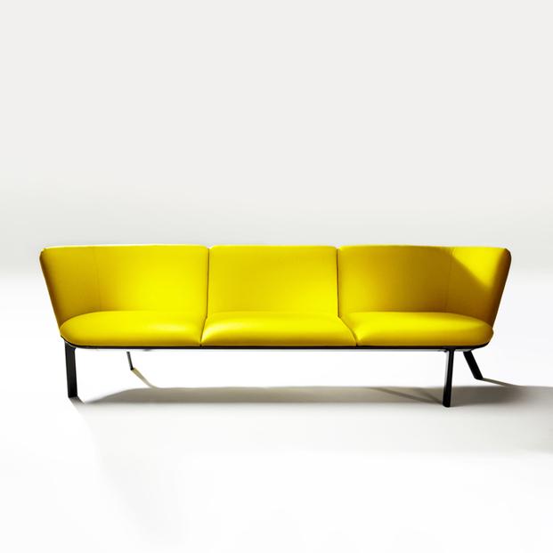 13-Restaurant & Bar Product Design Awards2016-Bend-Marc Scimé:Studio for Design
