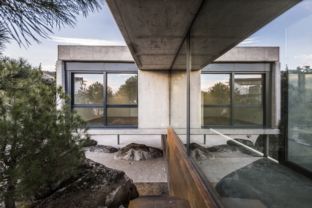 13-Rock's House-Ignacio Rodriguez Urgel