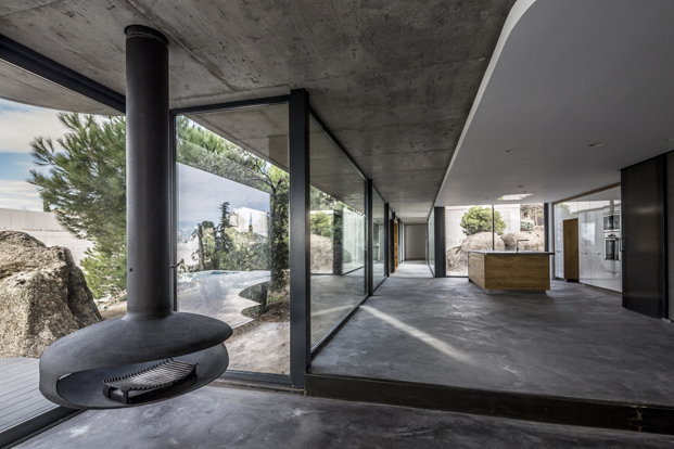 14-Rock's House-Ignacio Rodriguez Urgel