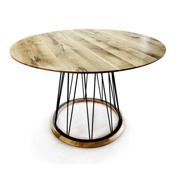 15-Restaurant & Bar Product Design Awards2016-Geometry-Velichko Velikovn