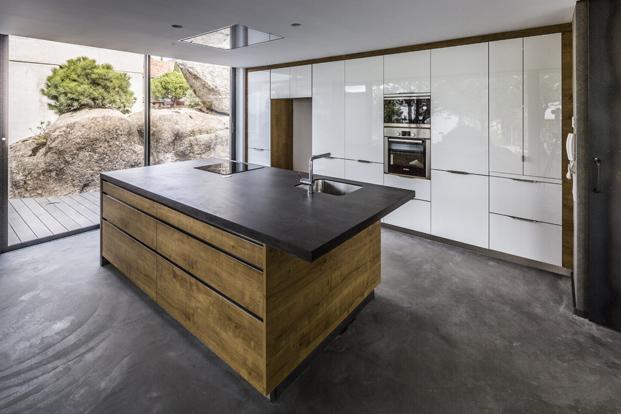 16-Rock's House-Ignacio Rodriguez Urgel