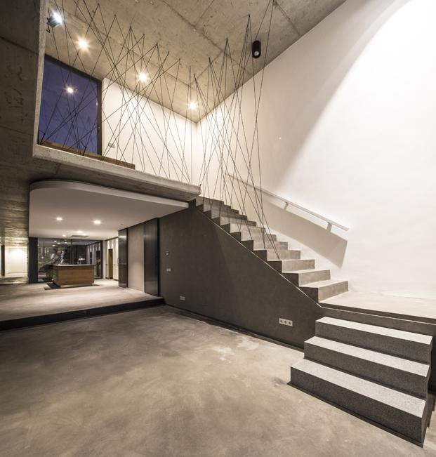 17-Rock's House-Ignacio Rodriguez Urgel