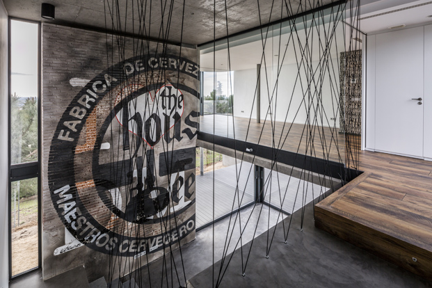 18-Rock's House-Ignacio Rodriguez Urgel