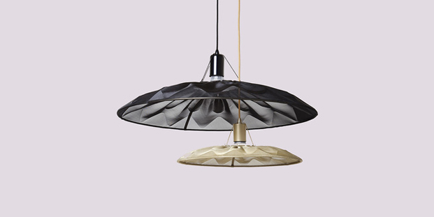2-Restaurant & Bar Product Design Awards2016-Fan Lamps-mema designs