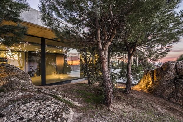 2-Rock's House-Ignacio Rodriguez Urgel