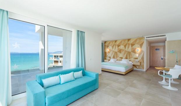 2 Suite GROHE Experience en Mallorca