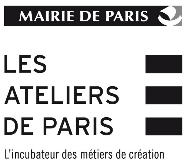 2 les ateliers de paris