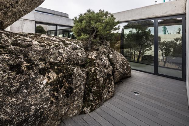 3-Rock's House-Ignacio Rodriguez Urgel