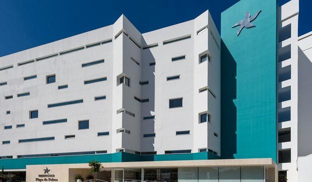 3 Suite GROHE Experience en Mallorca
