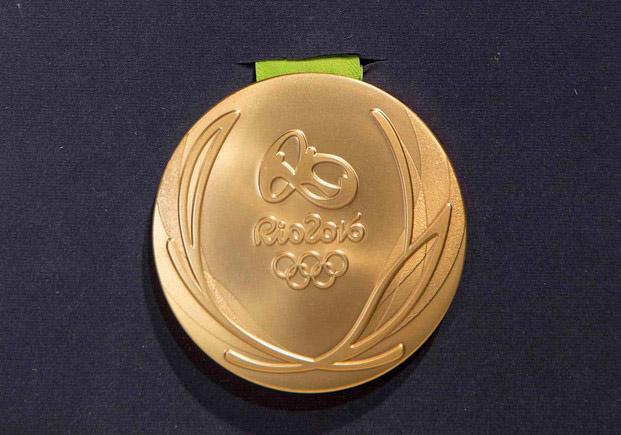 4 rio 2016 medallas