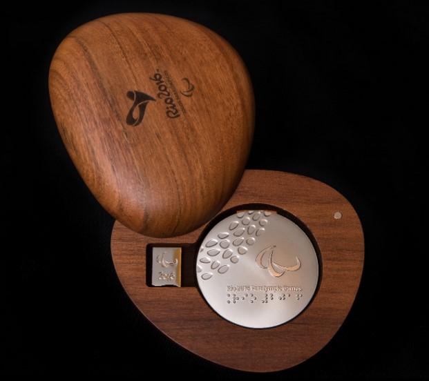 5 rio 2016 medallas