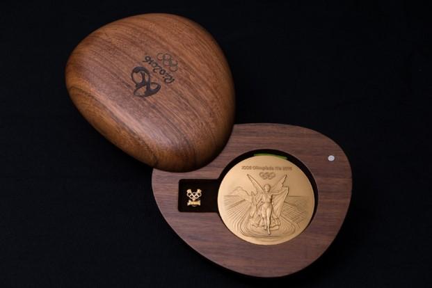 6 rio 2016 medallas