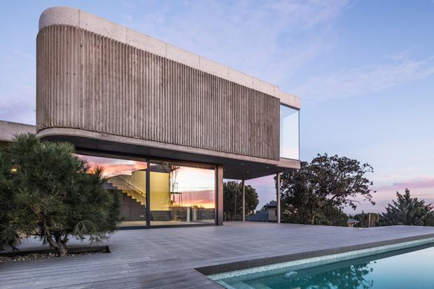 7-Rock's House-Ignacio Rodriguez Urgel