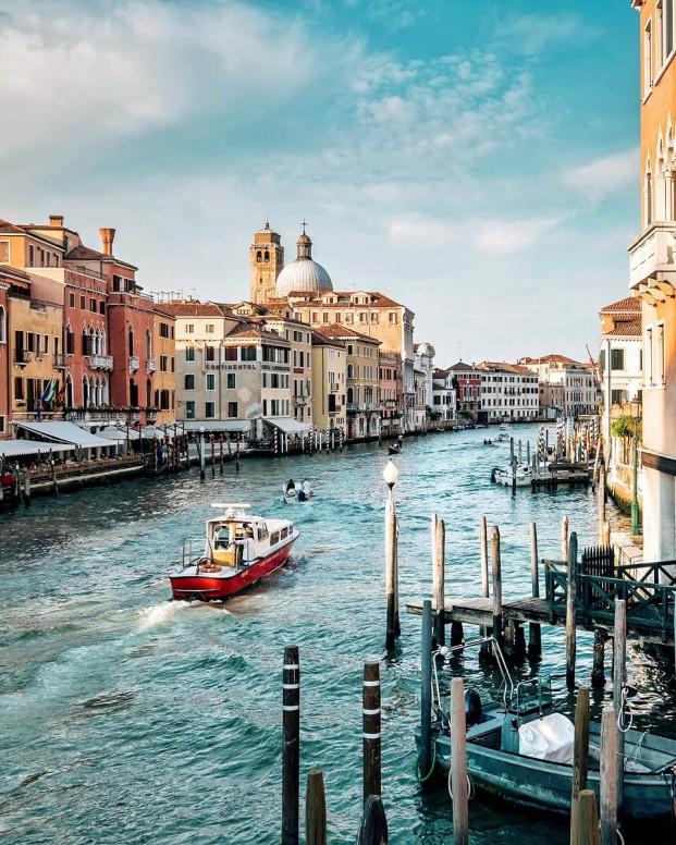 Levantina Venecia 03