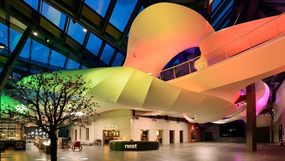 Museo Nestle v2com 1