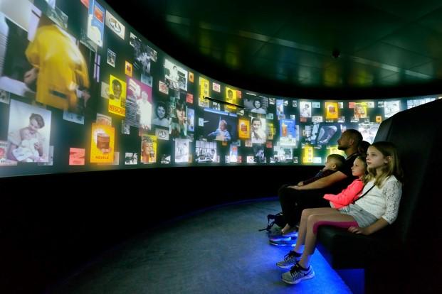 Museo Nestle v2com 11
