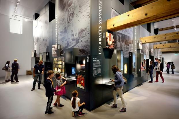 Museo Nestle v2com 13