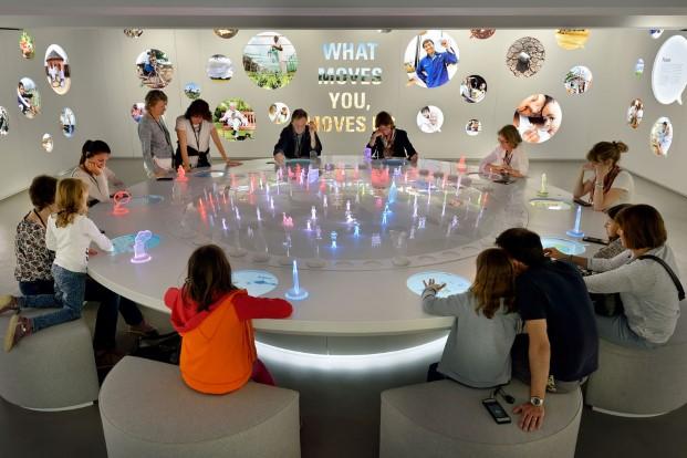 Museo Nestle v2com 14