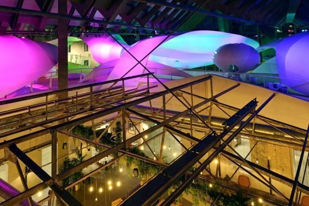 Museo Nestle v2com 3