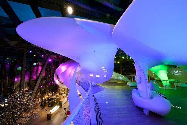 Museo Nestle v2com 4