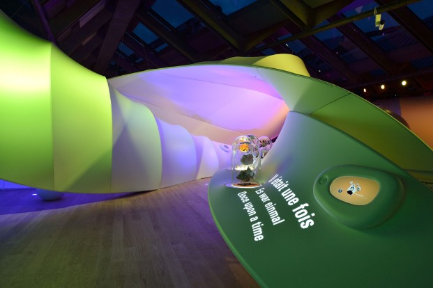 Museo Nestle v2com 5