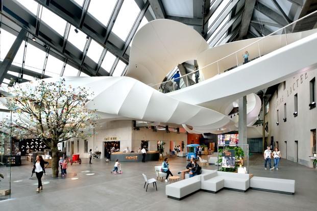Museo Nestle v2com 7