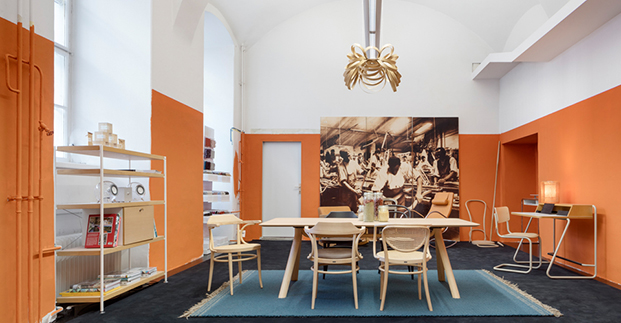 Thonet_Pop-up_Cafe_Wien_03