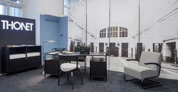 Thonet_Pop-up_Cafe_Wien_05