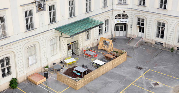 Thonet_Pop-up_Cafe_Wien_07