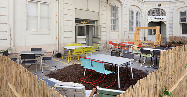 Thonet_Pop-up_Cafe_Wien_08