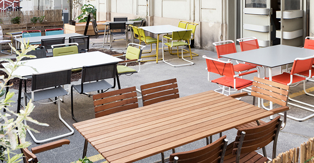 Thonet_Pop-up_Cafe_Wien_09