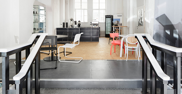 Thonet_Pop-up_Cafe_Wien_10