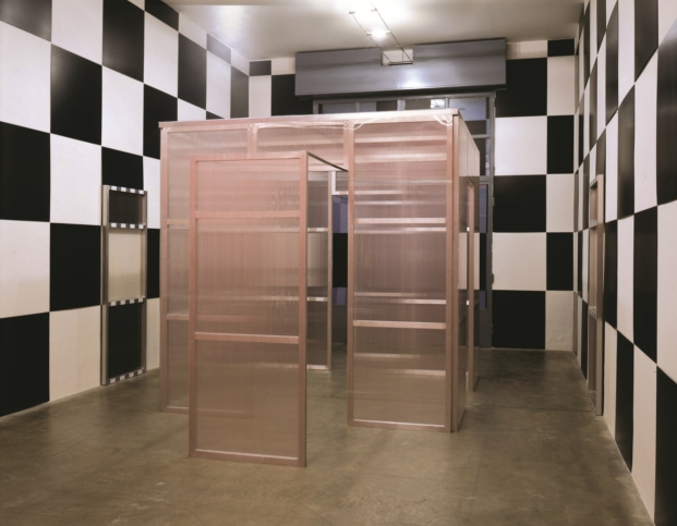 alt-architecture-caixa-forum-barcelona (2)