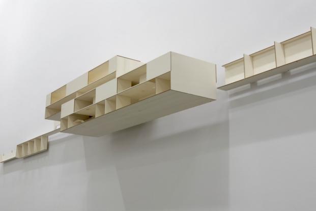 alt-architecture-caixa-forum-barcelona (4)