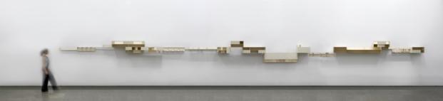 alt-architecture-caixa-forum-barcelona (5)