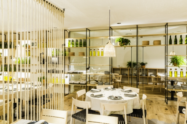 atrapallada-madrid-zooco-arquitectos (11)